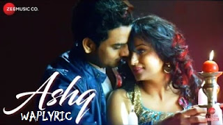 Ashq Title Song Lyrics | Aamir Ali Sultan