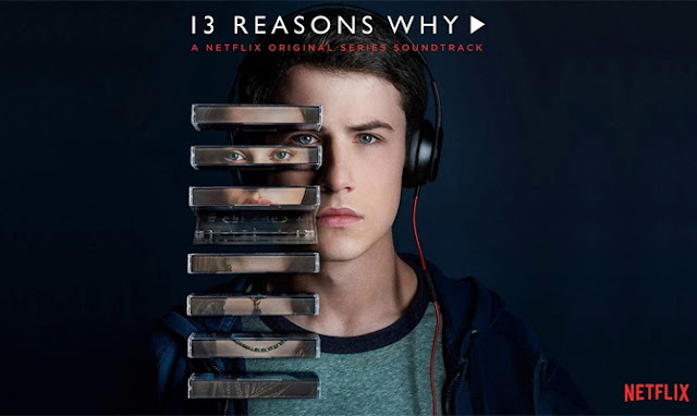 netflix-13-reasons-why