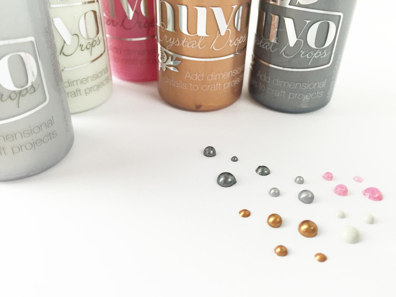 Nuvo Crystal Drops에 대한 이미지 검색결과