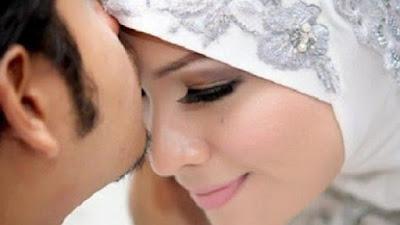 Ciri Cinta Abadi yang Wajib Anda Ketahui