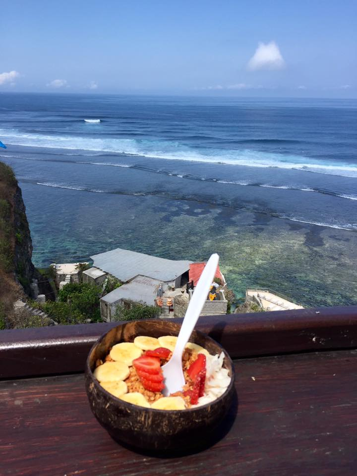 padang mature singles We at wttw ask all our guest to conduct themselves in a mature and courteous  this area is one of the beaches in padang bai with a sandy bottom bay where its reef.
