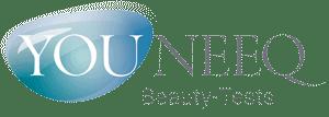 youneeq-beautytests-Logo