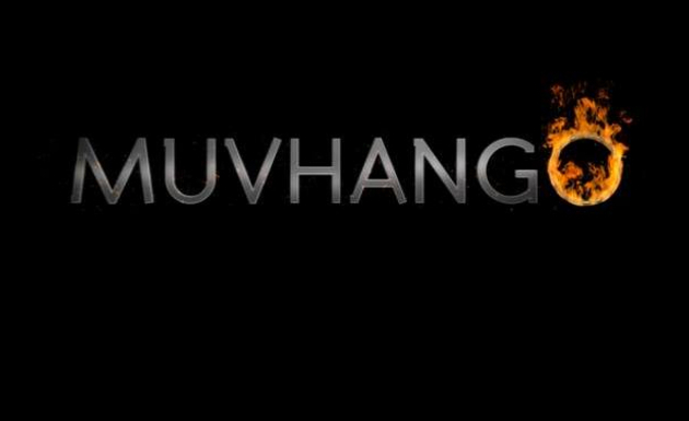 Muvhango Teasers For December 2018
