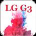 Wallpapers Oficiales del Lg G3 Para Cualquier Android