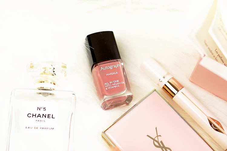 chanel-rose-confidential-nail-polish-dupe-marsala-marks-and-spencers