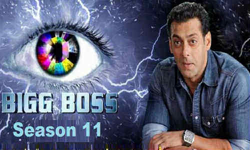 Bigg Boss S11E105 HDTV 480p 200MB 13 January 2018 Watch Online Free Download bolly4u