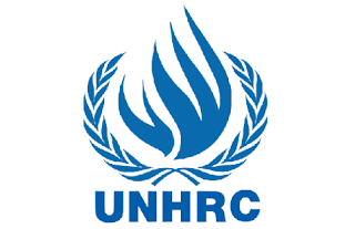 India elected to UN Human Rights Council