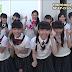 Sakura Gakuin - Verishuvi, Tokyo Idol Festival 2017 Video