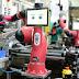 Rethink Robotics anuncia un acuerdo de distribución con Aldakin Automation en España