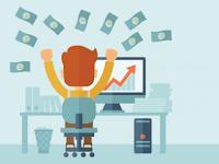 Strategi Jitu Pemasaran Online Shop Agar Laku Keras