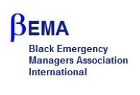 The Black Emergency Managers Association International