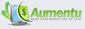 Aumentu.com