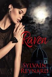 http://lubimyczytac.pl/ksiazka/292818/raven