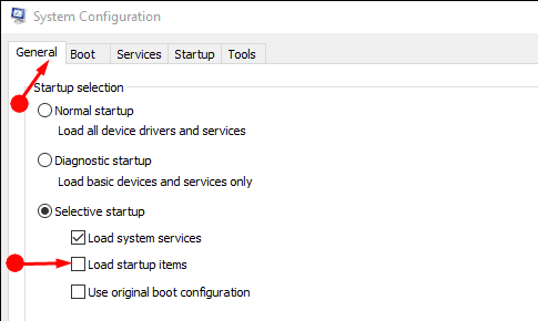 How to Fix Sihost.exe Unknown Hard Error on Windows 10