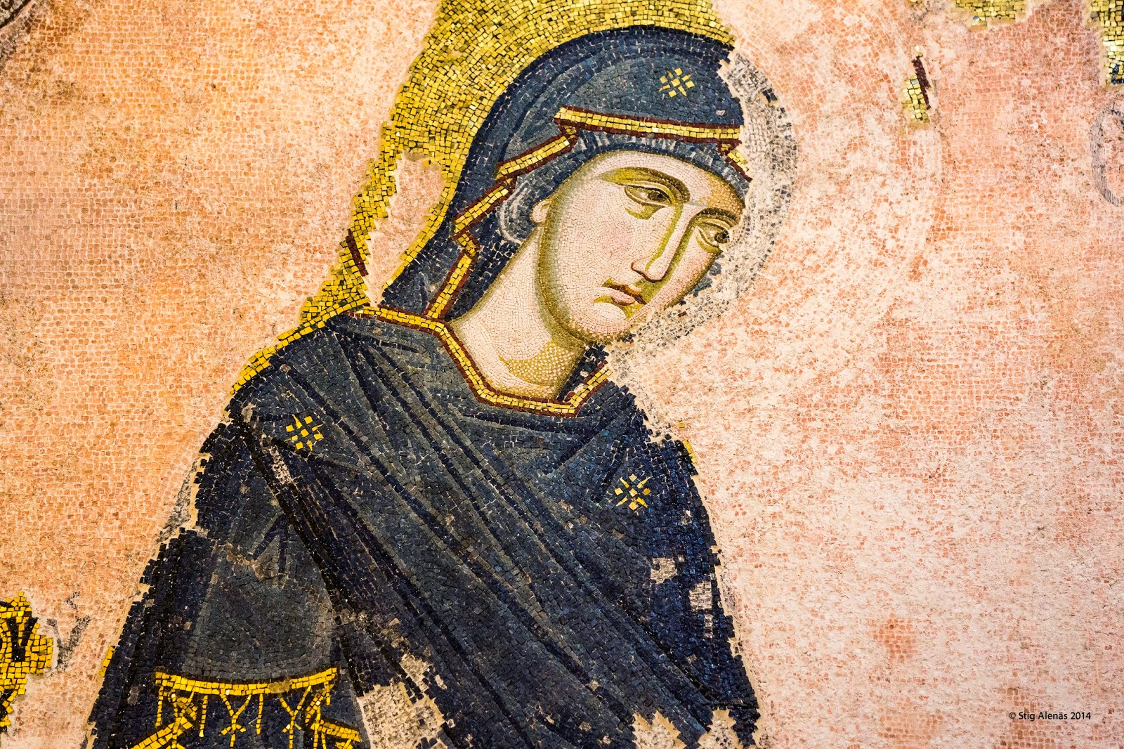 turkey, travel, virgin, constantinople, editorial, church, heritage, architecture, interior, mosaic, holy, istanbul, religion, art, ancient, byzantine, christianity, mary, camii, kariye, chora, https://www.shutterstock.com/image-photo/mosaic-virgin-mary-chora-church-istanbul-533937526