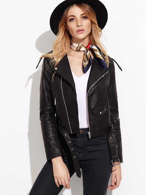 http://it.shein.com/BLack-Faux-Leather-Belted-Moto-Jacket-With-Zipper-p-304381-cat-1776.html?utm_source=unconventionalsecrets.blogspot.it&utm_medium=blogger&url_from=unconventionalsecrets