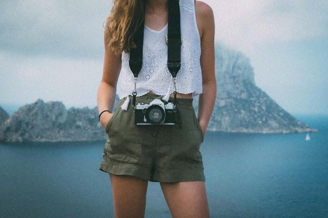 Fotograf w Zielonej Górze