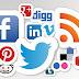 طريقه الحصول على لايكات فيسبوك وتويتر