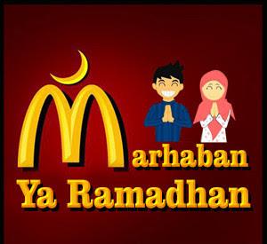 Sms Ucapan Ramadhan 2020