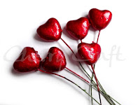 http://cherrycraft.pl/pl/p/Czerwone-serduszka-na-druciku-6-sztuk-/435