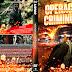 Capa DVD Operação Criminosa