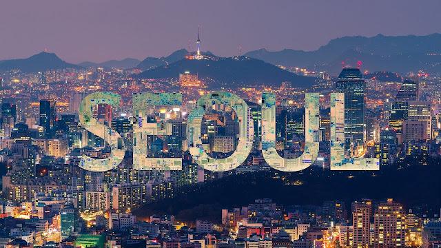 12 Kebiasaan Yang Tidak Boleh Kamu Lakukan di Korea Selatan