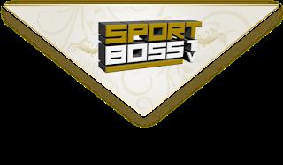 Mükemmele Yakin Maç Yayini Sportboss'da