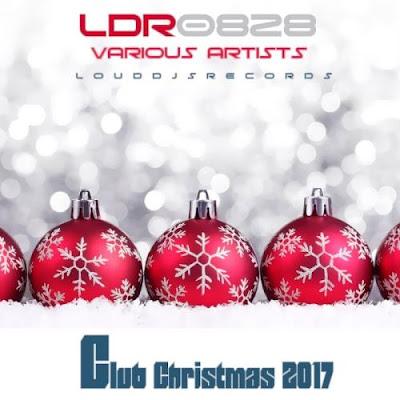 Club Christmas 2017