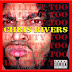 "Listen to ""I'M LITTY TOO"" freestyle by Chris Rivers (((AUDIO)))"