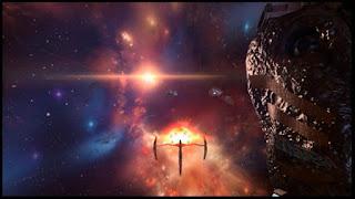 Stellar Wanderer Apk v10059 Mod