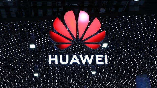 Suporte da Huawei para a Coréia do Norte poderia colocá-lo de volta no lugar quente