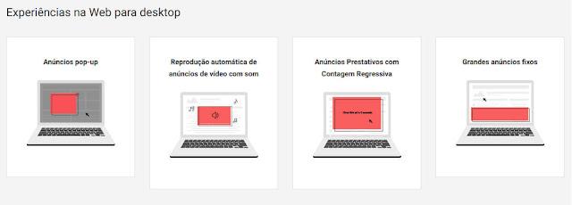 exemplo-anúncio-desktop