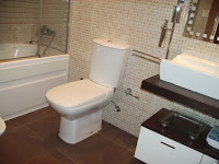 piso en venta avenida ferrandis salvador grao castellon wc