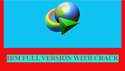 Cara, Aktivasi, Internet, Download, Manager, idm, Menjadi, Full Version, Tanpa Registrasi,