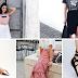 Moda Evangélica Casual - Dicas e Fotos de Looks Casuais