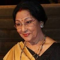 Mala Sinha Family Husband Son Daughter Father Mother Age Height Biography Profile Wedding Photos