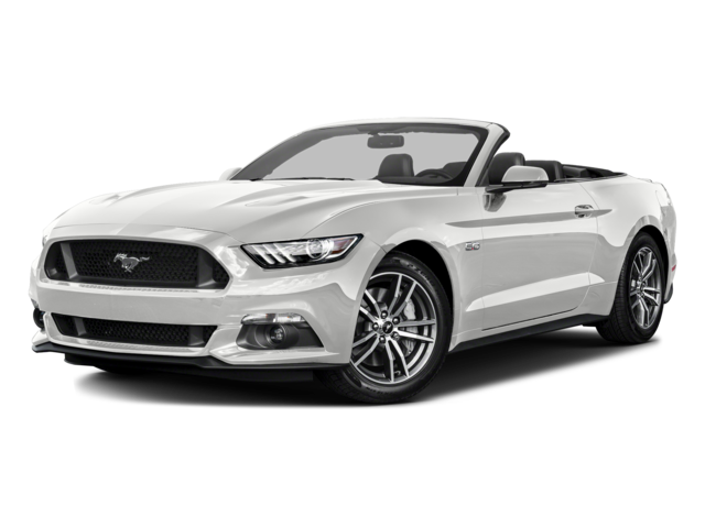 2017 Ford Mustang Hd Images - All Latest New & Old Car Hd Image ...