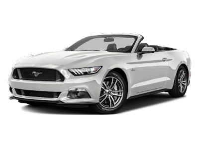 2017 Ford Mustang Sports CarHd picture 56