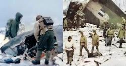 Μία από τις μεγαλύτερες αεροπορικές τραγωδίες που έχουν συμβεί στην Ελλάδα, έλαβε χώρα στις 5 Φεβρουαρίου του 1991. Τα αίτια της συντριβής π...
