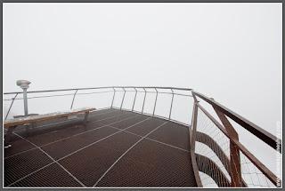 Top of Tyrol Realidad