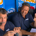 Keith Hernandez's phone rings in broadcast booth during Mets-Yankees spring training game (Video)