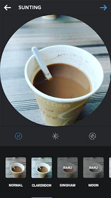 Cara Mengatasi Foto Profil Instagram yang Tidak Bisa Diganti, Cara Mengganti Foto Profil Instagram yang Tidak Bisa Diganti, Cara Mudah Mengatasi Foto Profil Instagram Error, Cara Mengatasi Foto Profil Instagram Yang Tidak Bisa Diganti Berkali kali, Cara Menangani Foto Profil Instagram yang tidak bisa diganti, Cara Merubah Foto Profil INstagaram Yang error.