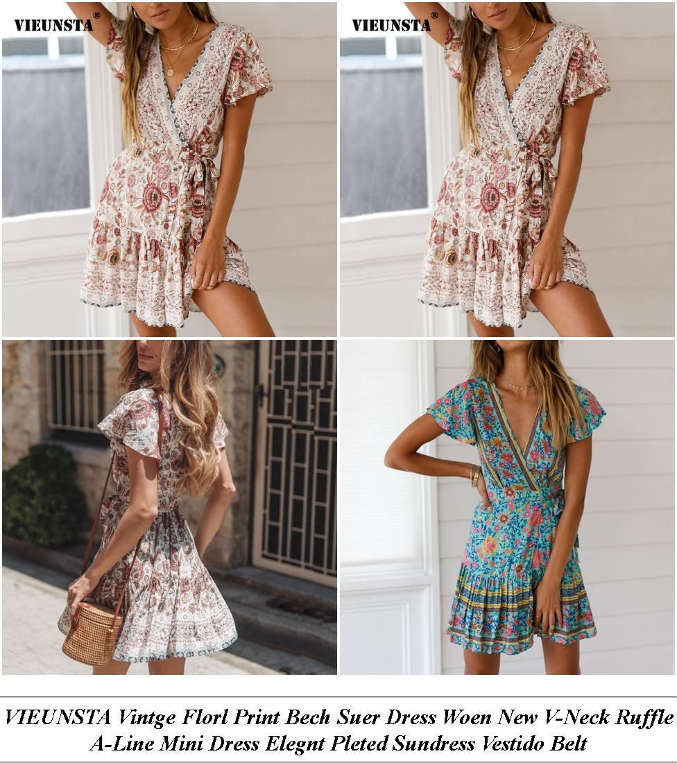Womans Dresses - Sale And Clearance Items - Shirt Dress - Cheap Name Brand Clothes