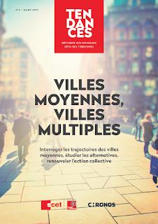 https://www.scet.fr/villes-moyennes-villes-multiples