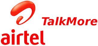 Airtel Introduces New Tariff Plan - Airtel Talk More
