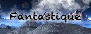 http://www.lesperlesdekerry.fr/search/label/Fantastique
