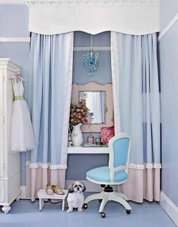 Shabby Chic Ireland: Romantic Shabby Chic