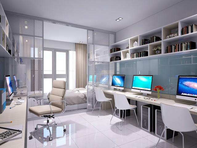 thi-truong-nha-dat-can-ho-officetel-sunshine-center-1