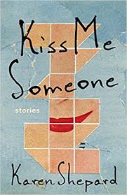 https://www.goodreads.com/book/show/34445196-kiss-me-someone?ac=1&from_search=true