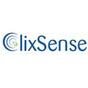 ClixSense - Top 1 Ganar dinero por Internet